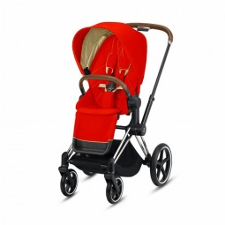 Cybex Priam Istuin, Autumn Gold Cybex - 1