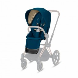 Cybex Priam Istuin, Mountain Blue Cybex - 1