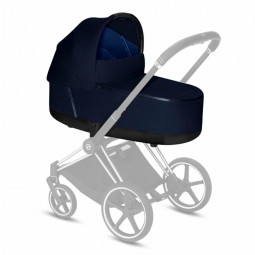 Cybex Priam Koppa Plus, Midnight Blue Plus Cybex - 1
