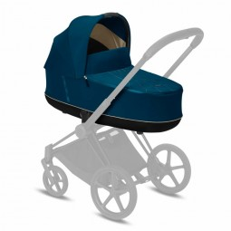 Cybex Priam Koppa, Mountain Blue Cybex - 1