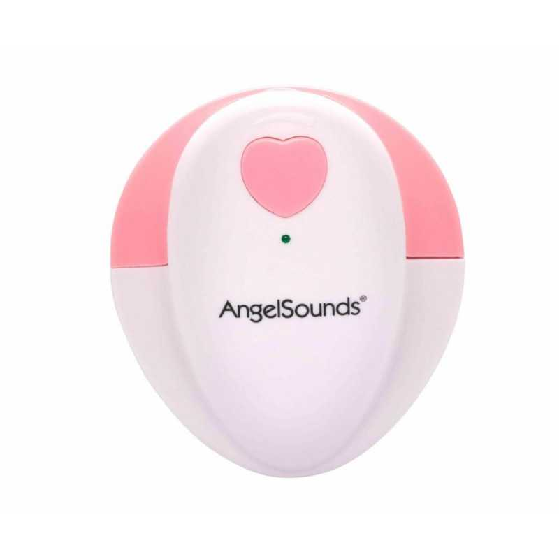 Angelsounds Koti Doppler 100S Angelsounds - 1