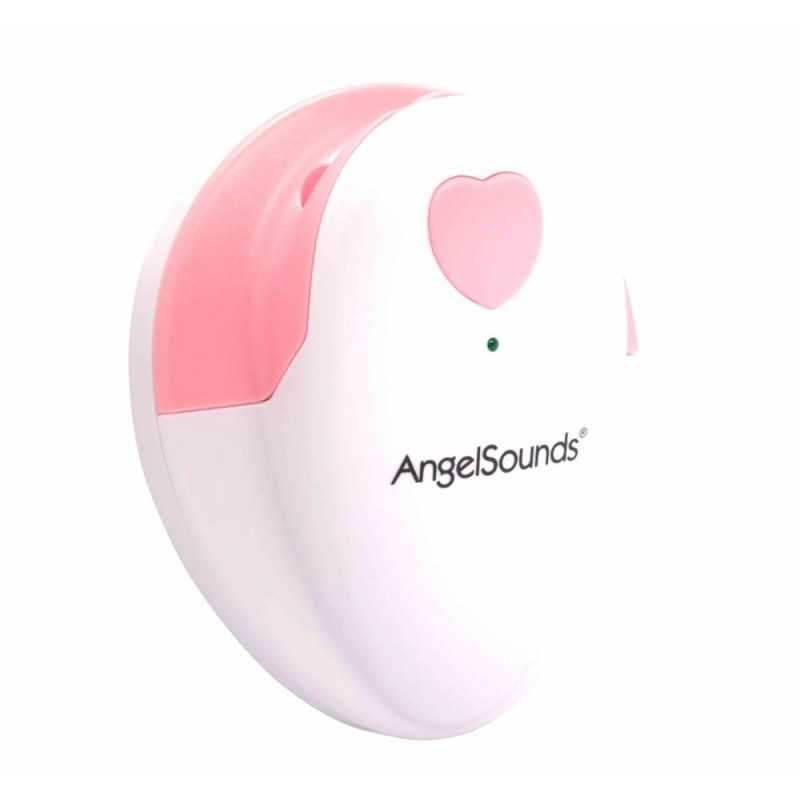 Angelsounds Koti Doppler 100S Angelsounds - 2