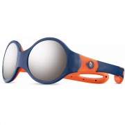 Julbo LOOP M Aurinkolasit, Blue/Orange Julbo - 1