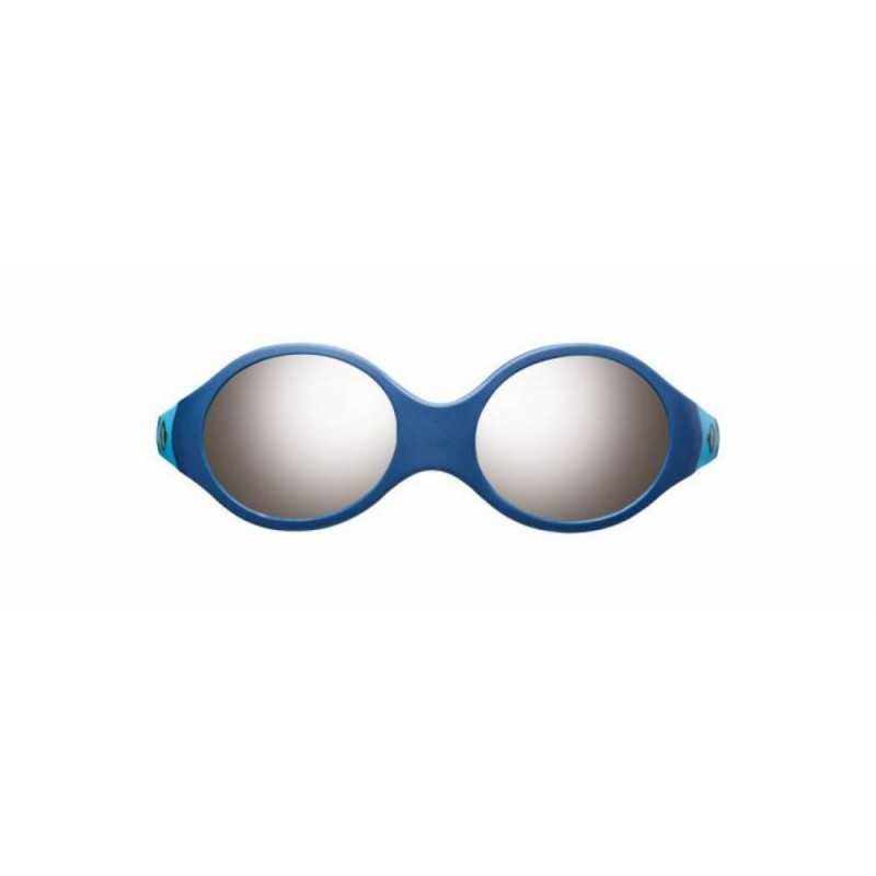 Julbo LOOP M Aurinkolasit, Blue/Turquoise Julbo - 2