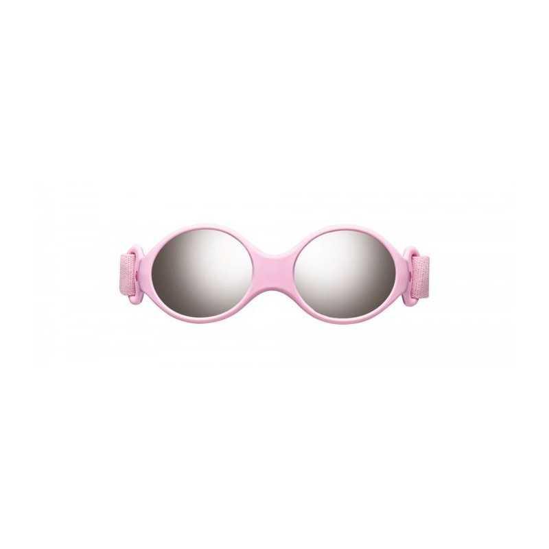 Julbo LOOP S Aurinkolasit, Pink/Pink Julbo - 2