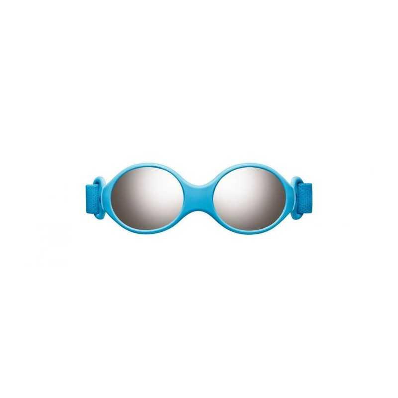 Julbo LOOP S Aurinkolasit, Turquoise/Blue Julbo - 2