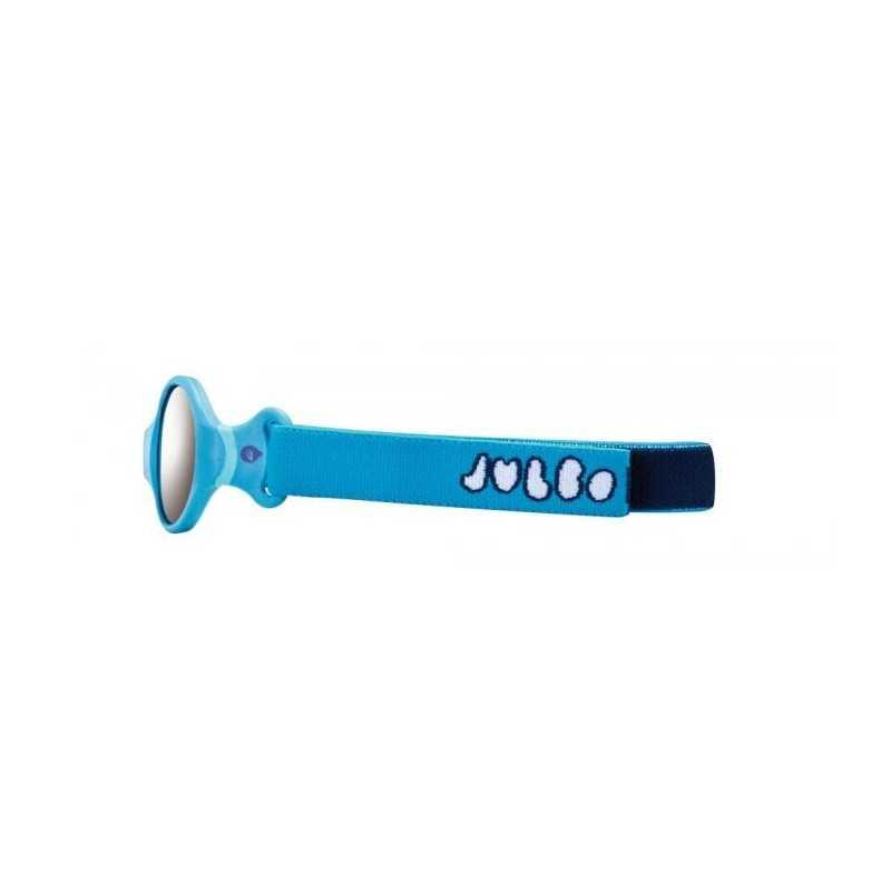 Julbo LOOP S Aurinkolasit, Turquoise/Blue Julbo - 3