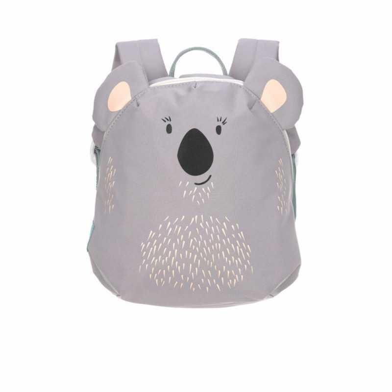 Lässig Tiny Backpack, Koala Lässig - 1