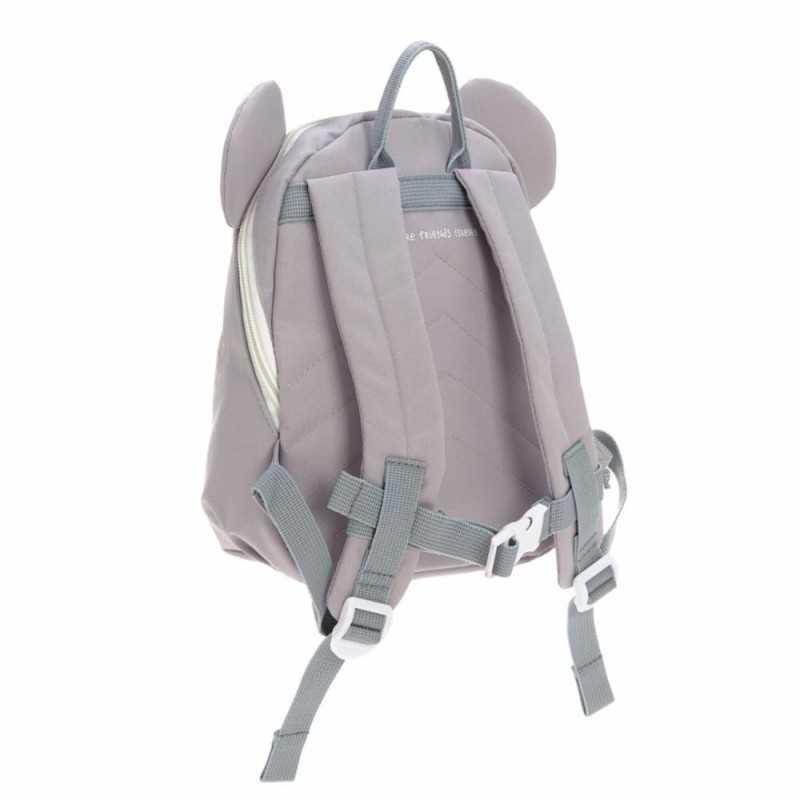 Lässig Tiny Backpack, Koala Lässig - 2