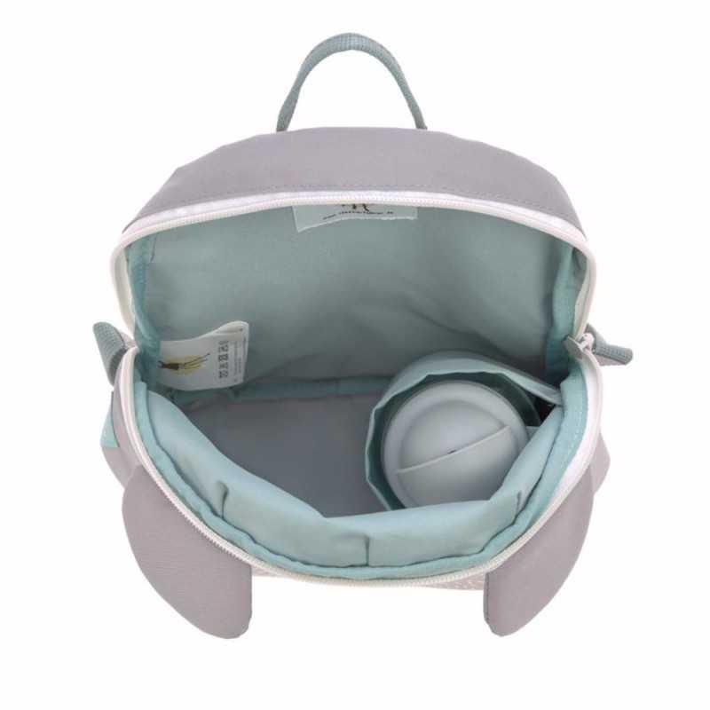Lässig Tiny Backpack, Koala Lässig - 3