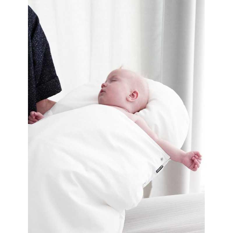 BabyWallaby Ensipeittosetti Baby Wallaby - 2