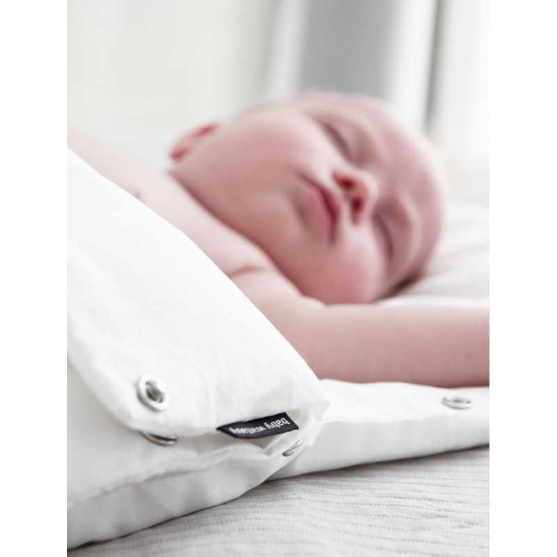 BabyWallaby Ensipeittosetti Baby Wallaby - 3