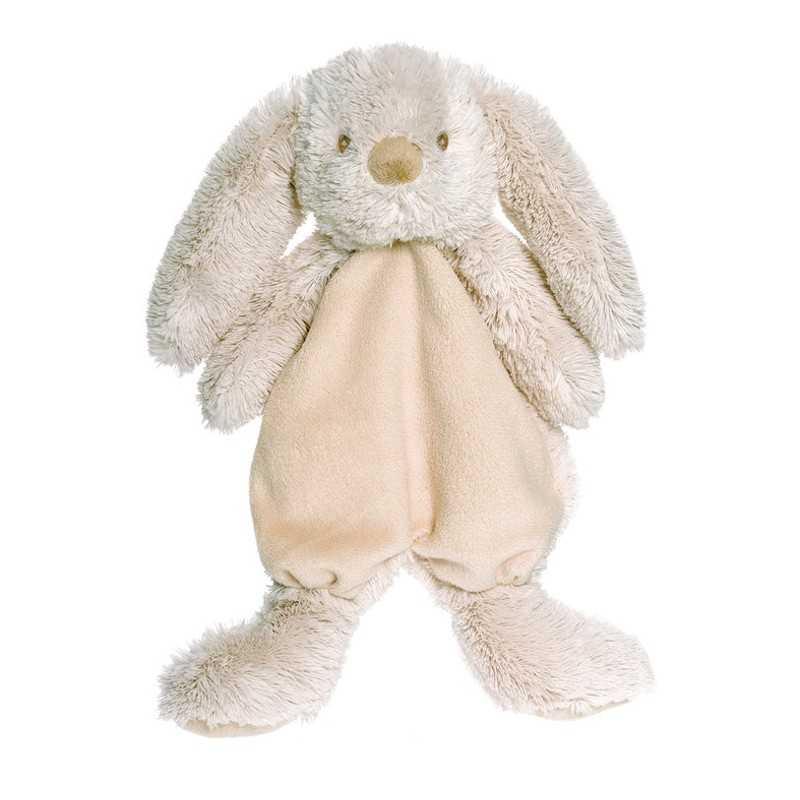 Teddykompaniet Lolli Bunnies uniliina, Harmaa Teddykompaniet - 1