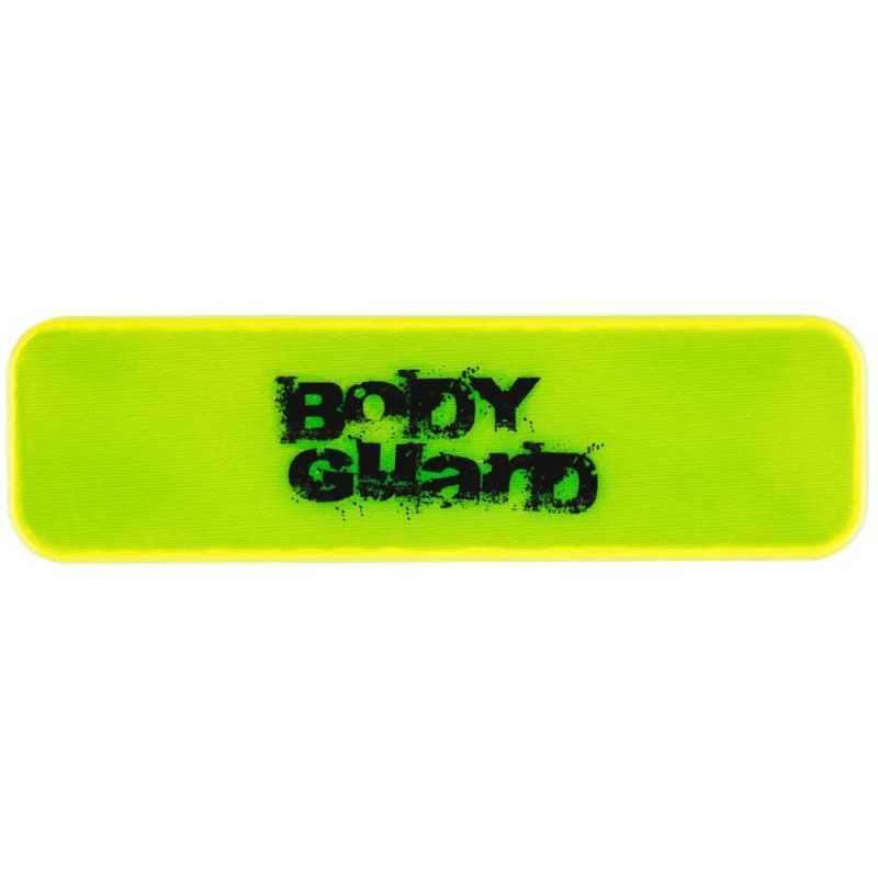 SafetyMaker Neon Tarra-arkki, Keltainen SafetyMaker - 1