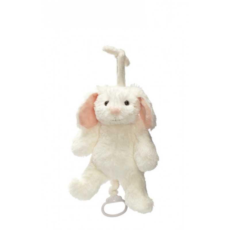 Teddykompaniet Soittorasia, Lollan Teddykompaniet - 1
