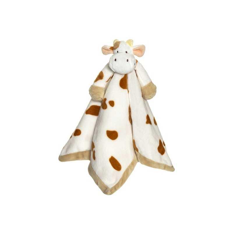 Teddykompaniet Uniliina, Lehmä Teddykompaniet - 1