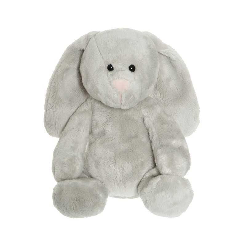 Teddykompaniet Wilma, Harmaa Teddykompaniet - 1