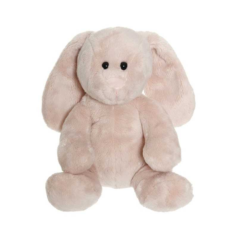 Teddykompaniet Wilma, Pinkki Teddykompaniet - 1