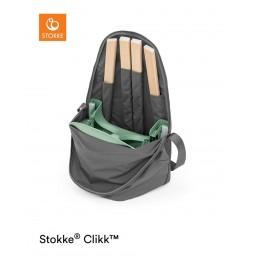 Stokke Clikk Travelbag Stokke - 1