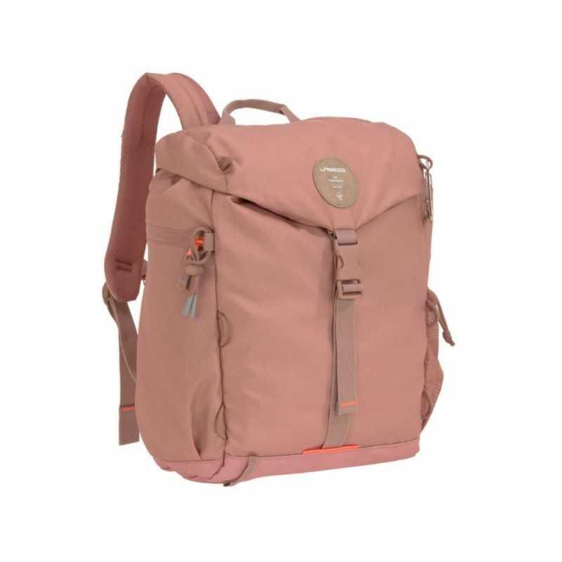 Lässig Outdoor Backpack, Cinnamon Lässig - 1
