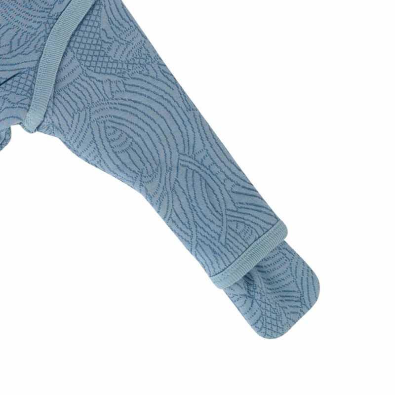 Lodger Unipussi talvi, Dragonfly sininen, 50/62 Lodger - 5