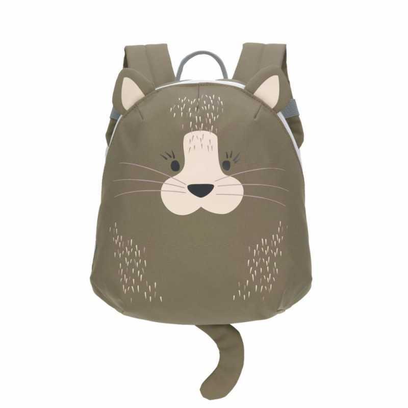 Lässig Tiny Backpack, Cat Lässig - 1
