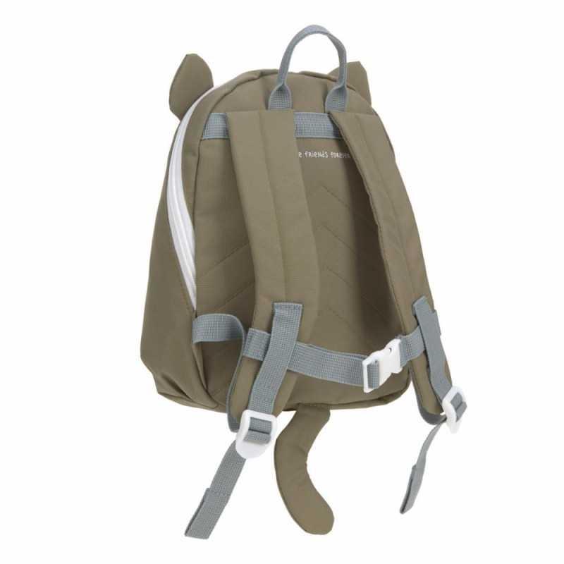 Lässig Tiny Backpack, Cat Lässig - 2