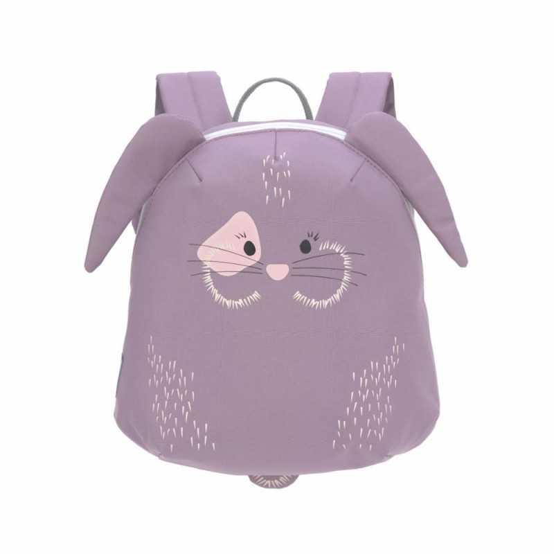 Lässig Tiny Backpack, Bunny Lässig - 1