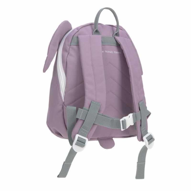 Lässig Tiny Backpack, Bunny Lässig - 2