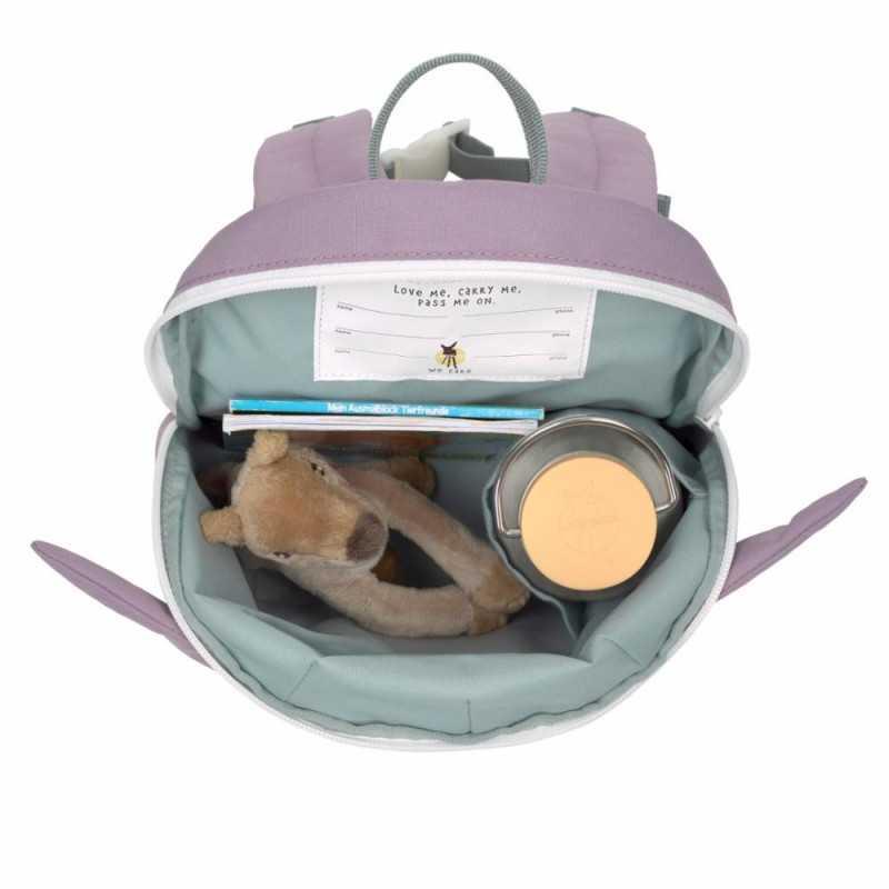 Lässig Tiny Backpack, Bunny Lässig - 3