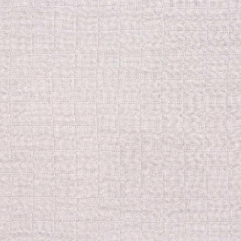 Lässig Puuvillaharso 85cm, Friends Chinchilla Lässig - 4