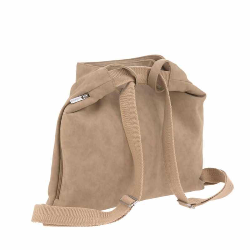 Lässig Conversion Bag, Camel Lässig - 2