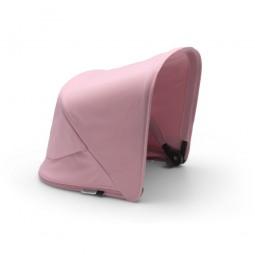 Bugaboo Fox2 kuomu, Soft Pink Bugaboo - 1