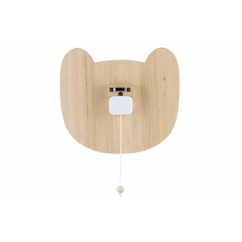 Baby Art Wall Music Box Vauvan kädenjälki & soittorasia Baby Art - 3