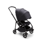 Bugaboo Bee6 complete Mineral Collection Black/Washed Black Bugaboo - 3