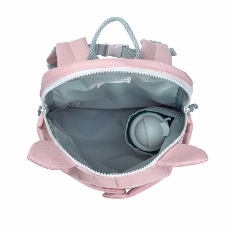 Lässig Backpack, Pig Bo Lässig - 5