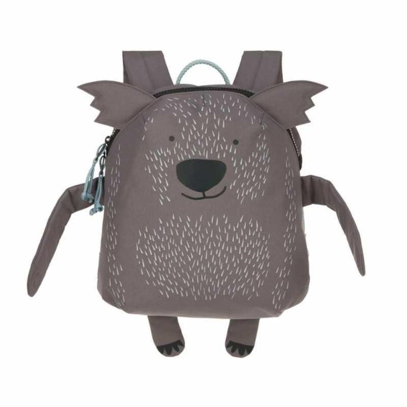 Lässig Backpack, Vompatti Lässig - 1