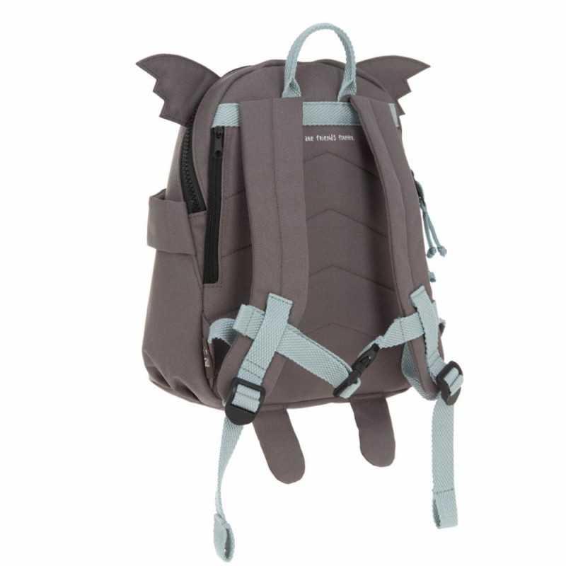 Lässig Backpack, Vompatti Lässig - 3