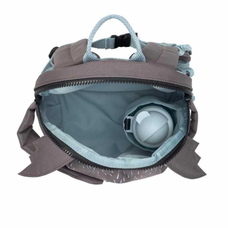 Lässig Backpack, Vompatti Lässig - 5