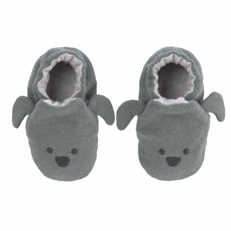 Lässig Ensitossut, Little Chums Dog Lässig - 2