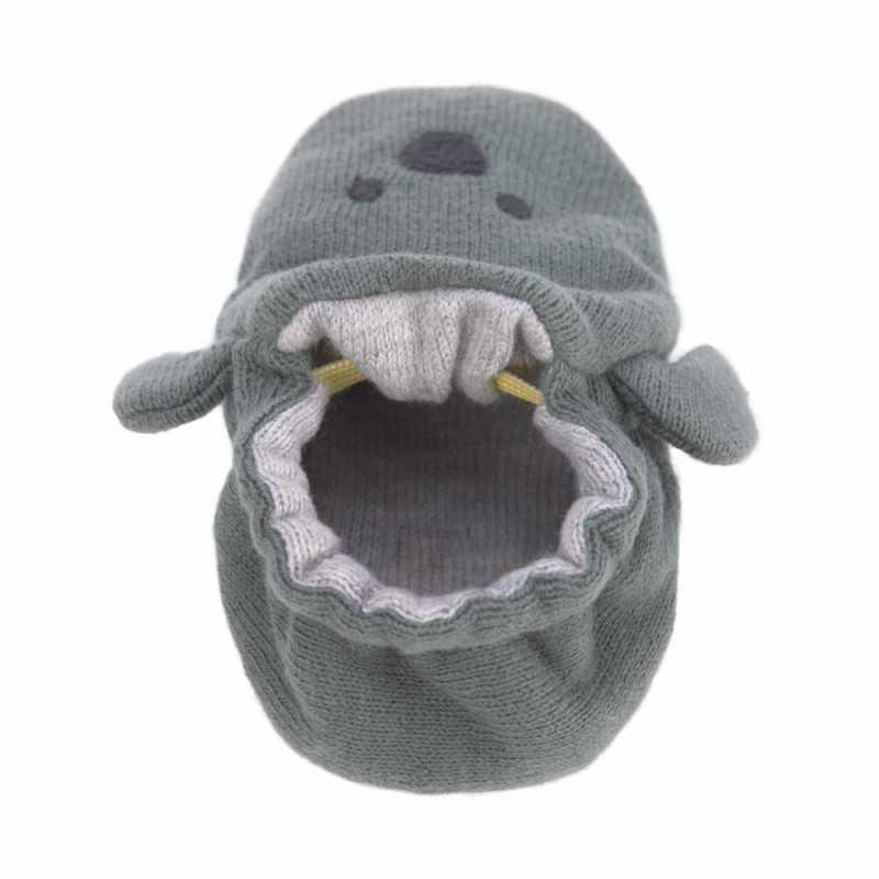 Lässig Ensitossut, Little Chums Dog Lässig - 5