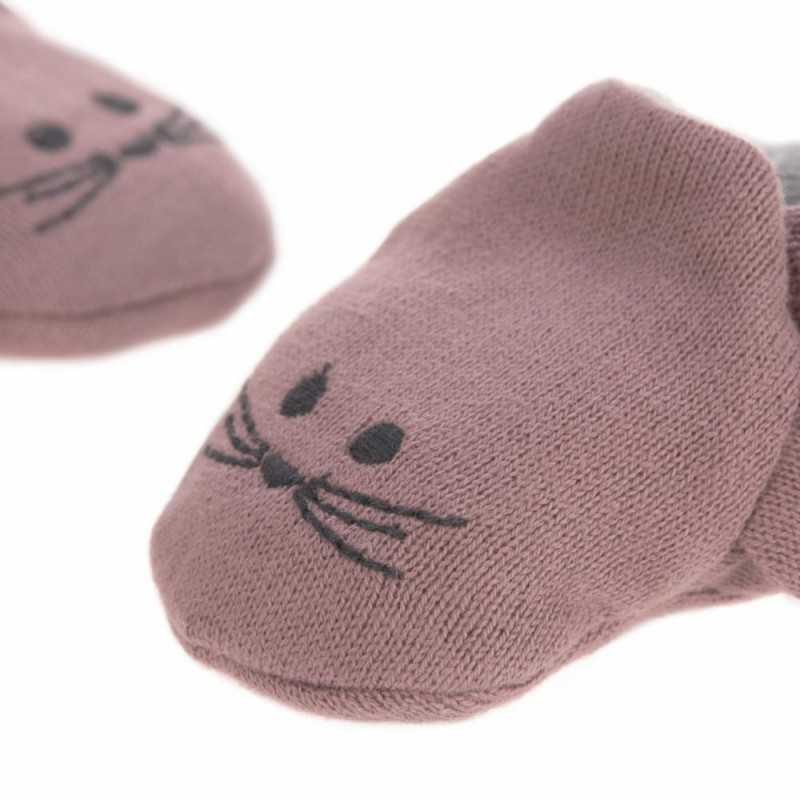 Lässig Ensitossut, Little Chums Mouse Lässig - 4