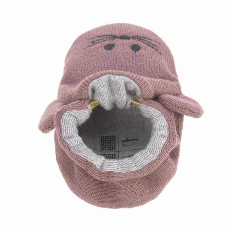 Lässig Ensitossut, Little Chums Mouse Lässig - 5