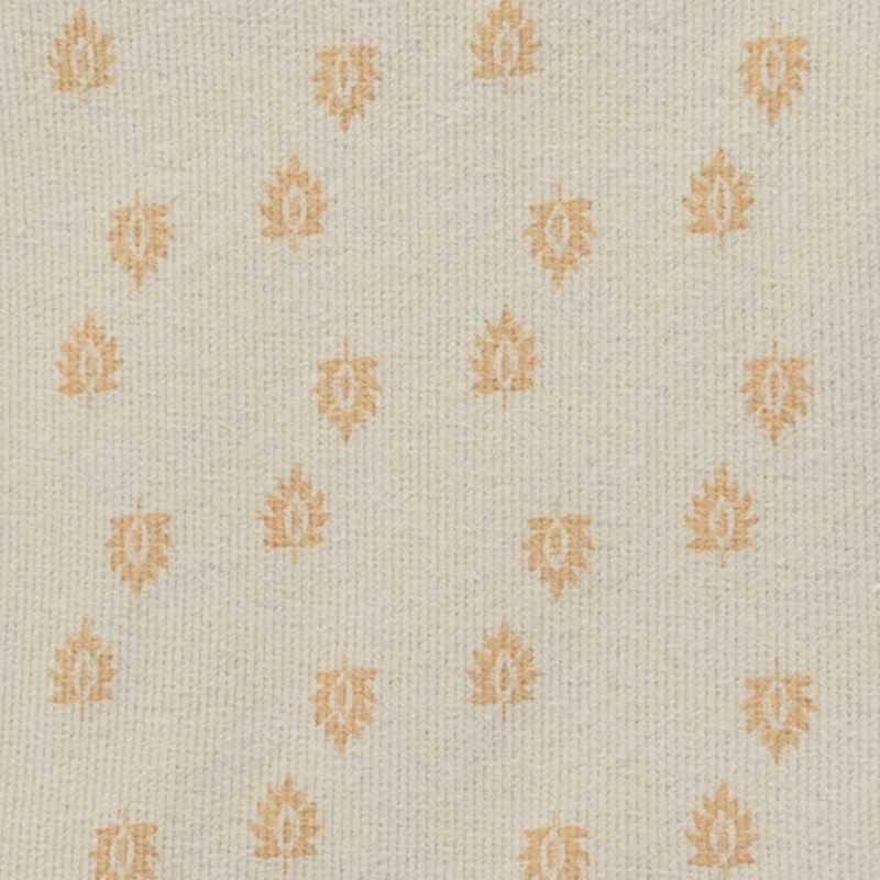 Lodger Beanie Nomad Rib Print pipo , Birch vaalea, 0-6kk Lodger - 3
