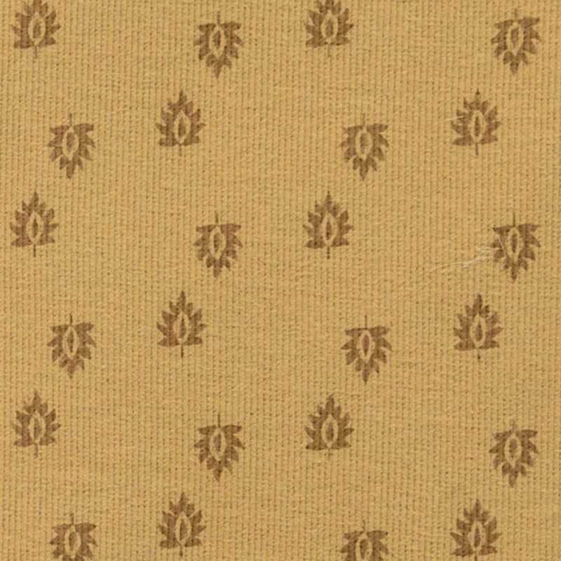 Lodger Jumpsuit Nomad Rib Print, Honey, 56cm Lodger - 4