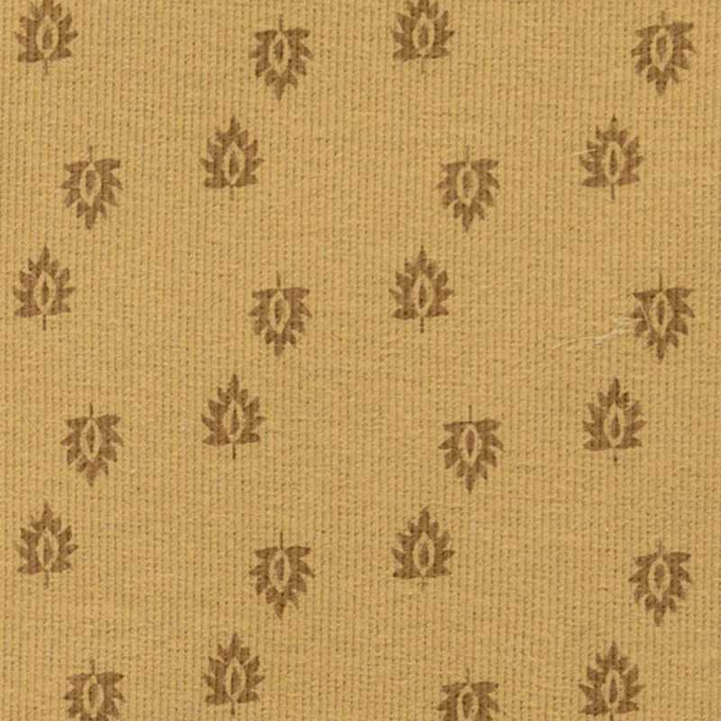 Lodger Jumpsuit Nomad Rib Print, Honey, 62cm Lodger - 4