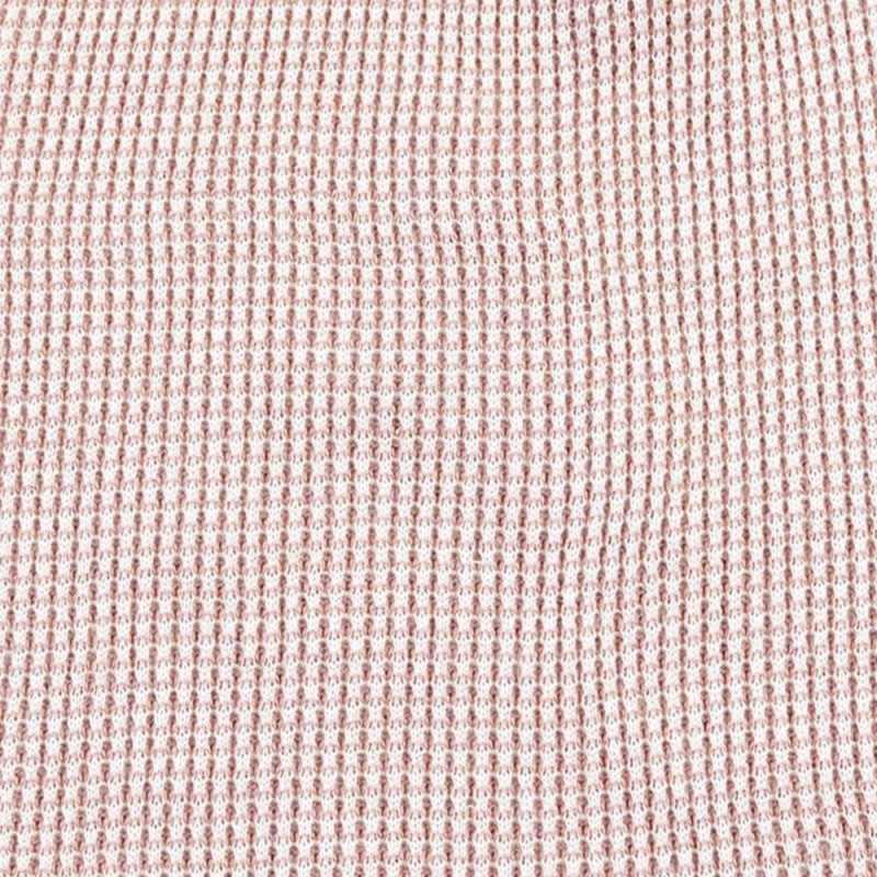 Lodger Swaddler Harso 70*70cm, rosa Lodger - 4