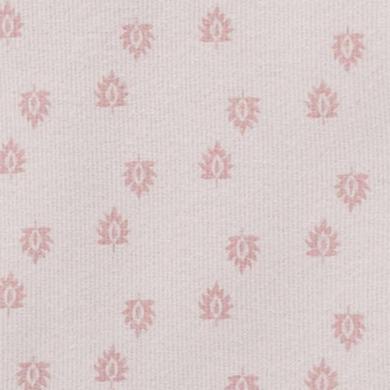 Lodger Vauva Huopa 100*100cm, Tan rosa Lodger - 5