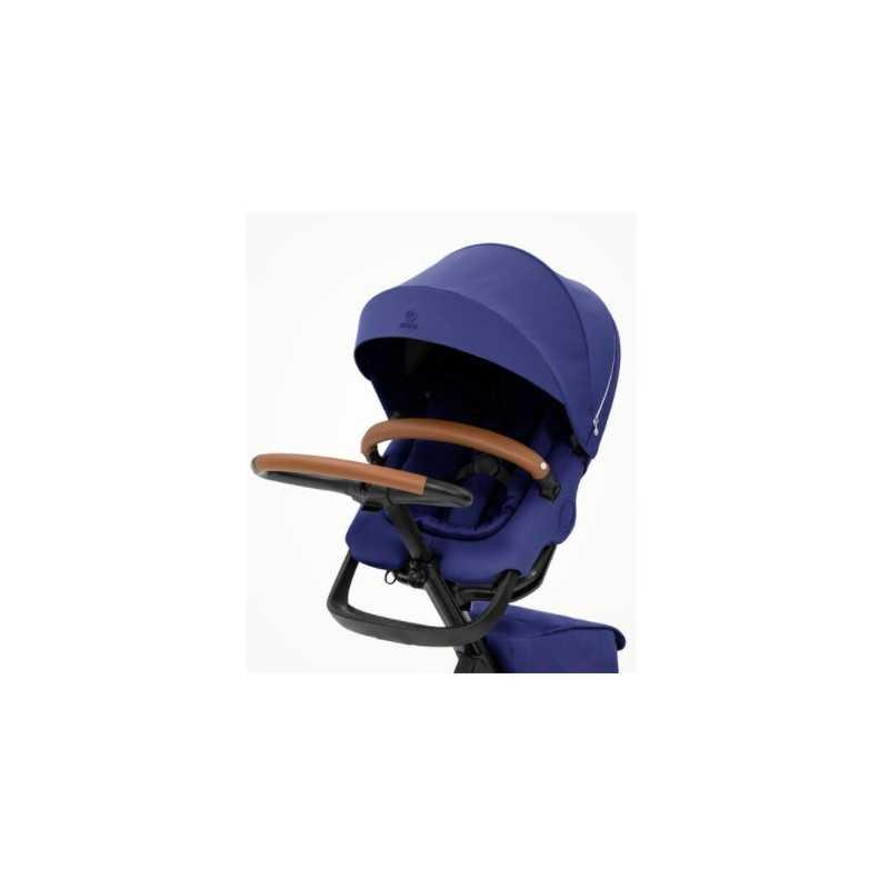 Stokke Xplory X, Royal Blue Stokke - 2