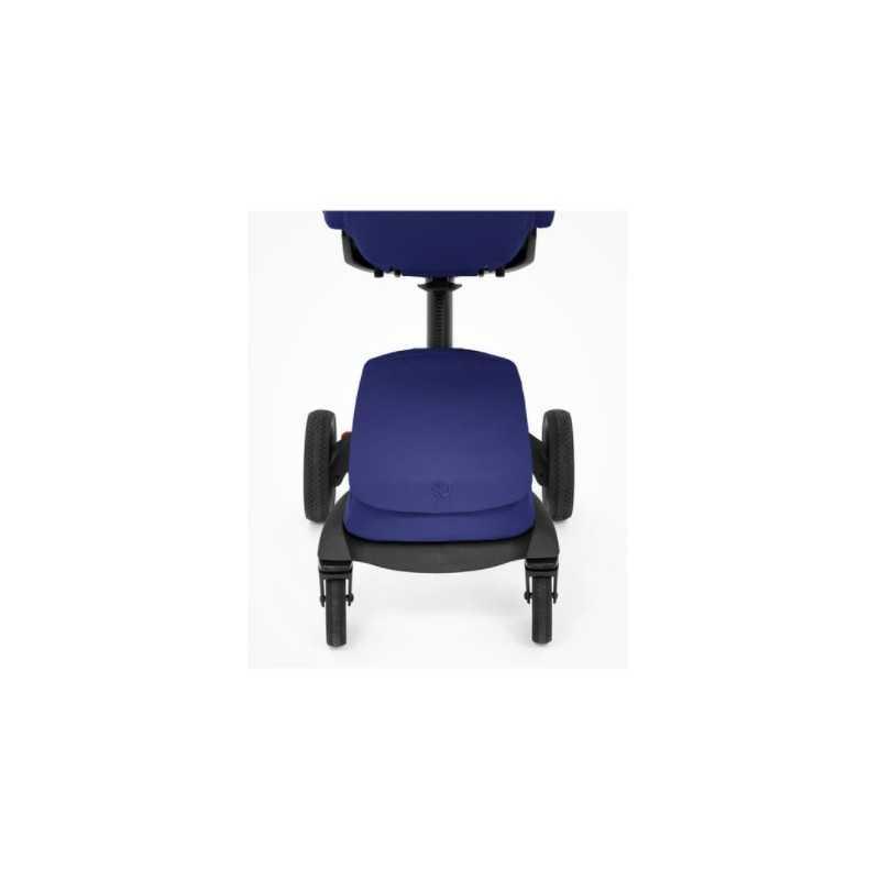 Stokke Xplory X, Royal Blue Stokke - 4